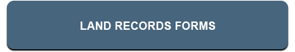 Land_Record_Forms_Button